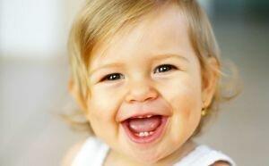 Вибуркол - инструкция по применению, аналоги, отзывы и формы выпуска (свечи ректальные) лекарства для лечения респираторных заболеваний у взрослых и при беременности, при прорезывании зубов у детей